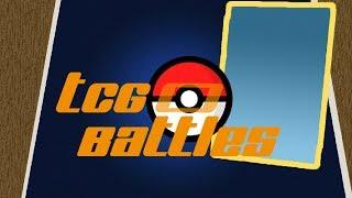 Pokémon TCGO Battles #5 MUNCHIES! (ALOLAN RATICATE!)