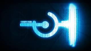 Компьютерный сервис RESTART(, 2013-07-14T10:41:41.000Z)