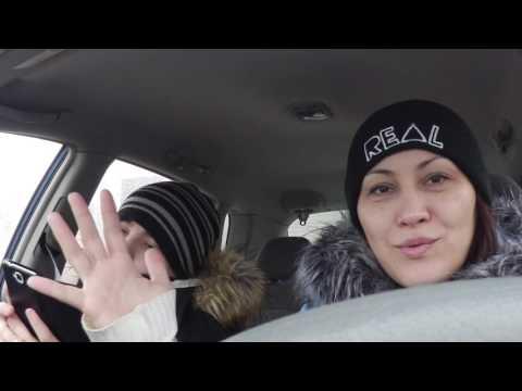 Погода в Самаре 25 марта
