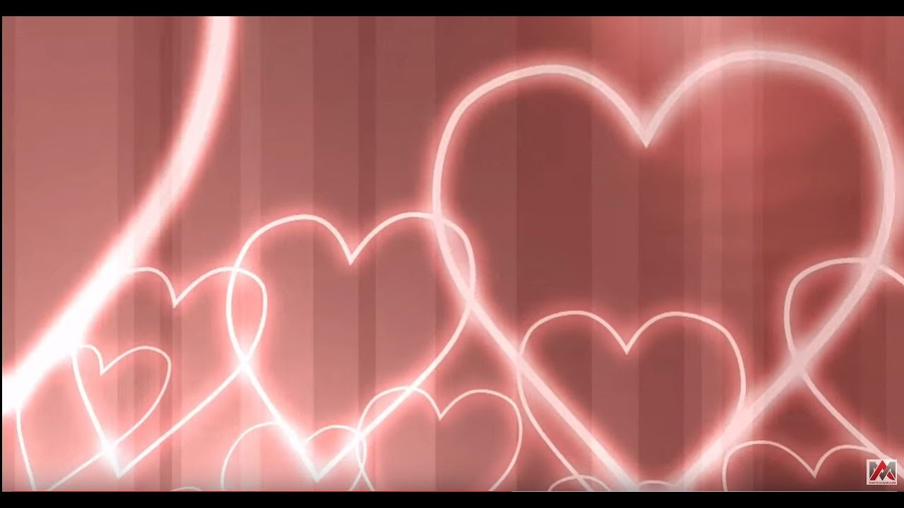 Free hd download wedding background free motion graphics wedding graphics animation love 004 - Hd images download ...
