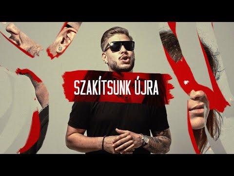 Download RAJMUND - Szakítsunk Újra (Official Music Video)