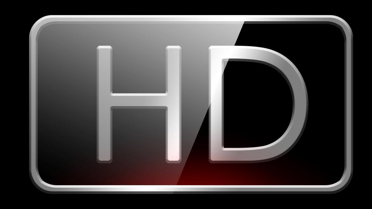 Photoshop - Hd-icon