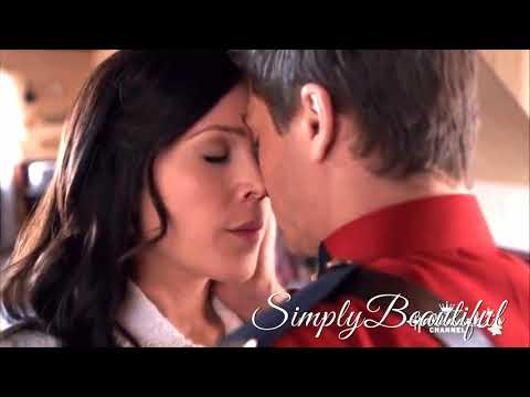 Jack and Elizabeth (WCTH) Perfect Duet