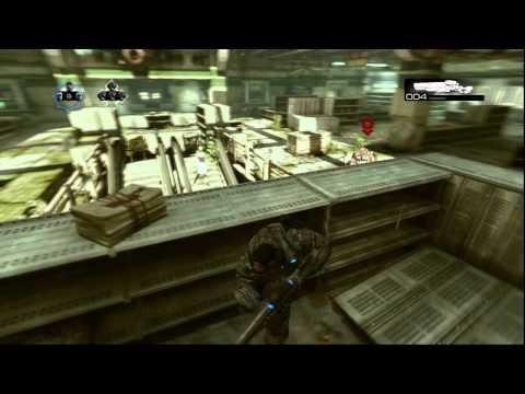 Essence vs Kugars Team l Checkout 4v4 GB