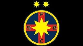 Campionat minifotbal la categoria 2007 FCSB - DINAMO