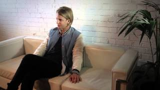 Tom Odell Interview with Roland UK