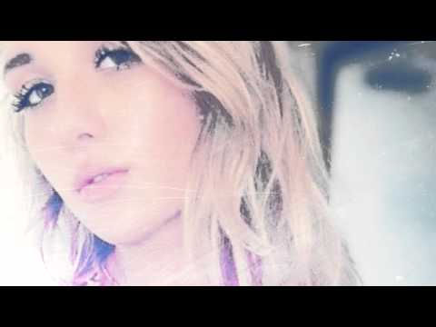 Niykee Heaton - Bad Intentions (Matt...