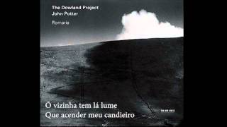 The Dowland Project - O Rosa