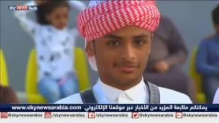 الجنادرية.. مهرجان تراثي لتأصيل الثقافة السعودية