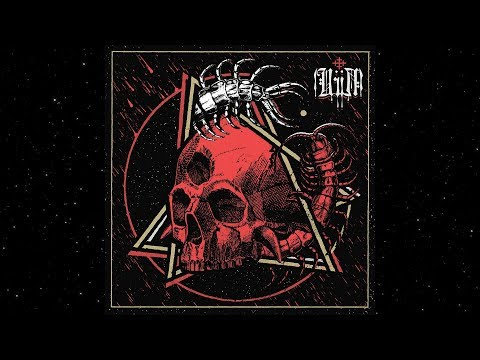 VCID - Jettatura (Full Album) Mp3