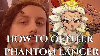 Things I've learned with Gorc's Monkey King   Dual lane meta