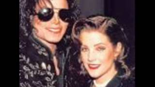 2Pac-Life Goes On [Michael Jackson Tribute].wmv