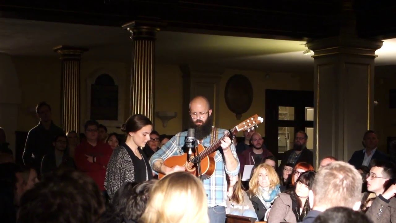 william-fitzsimmons-everywhere-fleetwood-mac-cover-live-eloquentin