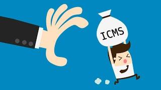 A partir de quando vale a decisão que exclui o ICMS da base de cálculo do PIS/Cofins?