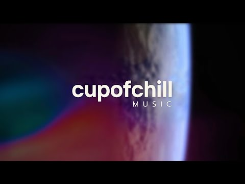 Hanz ZimmerSheaKlebe - Planet Earth II Soundtrack Best Selection Mix