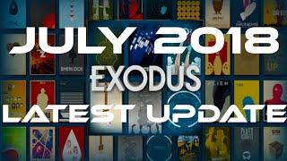 How To Install Exodus On Kodi 17.6 July 2018