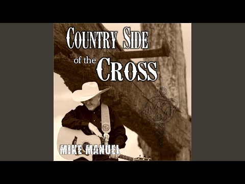 Country Side of the Cross mp3