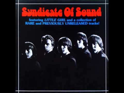 Syndicate Of Sound - Rumours (Vinyl) at Discogs