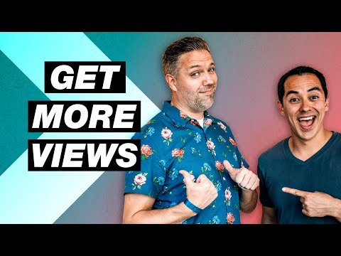 How to Get Views When Starting YouTube — 10 Pro Tips