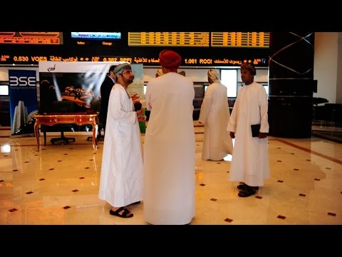 Oman ranks first in foreign portfolio investment among GCC states, and more top stories