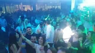Anush Petrosyan - Kaylel Em ( NEW RELEASE 2017 )