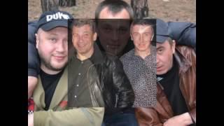 Прощай мой друг !!! Памяти нашего любимого друга и кума Репко Алексея !