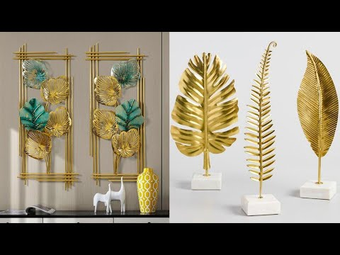 diy-room-decor!-quick-and-easy-home-decorating-ideas-#3