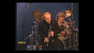 Tom Scott & L.A. Express ☆ Live [1999]