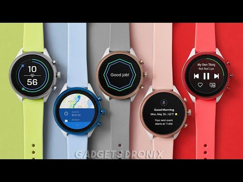 8 Best Cheap Smartwatch For Men & Women 2020
