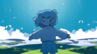 約束 / はるまきごはんVocal ver. アニメMV