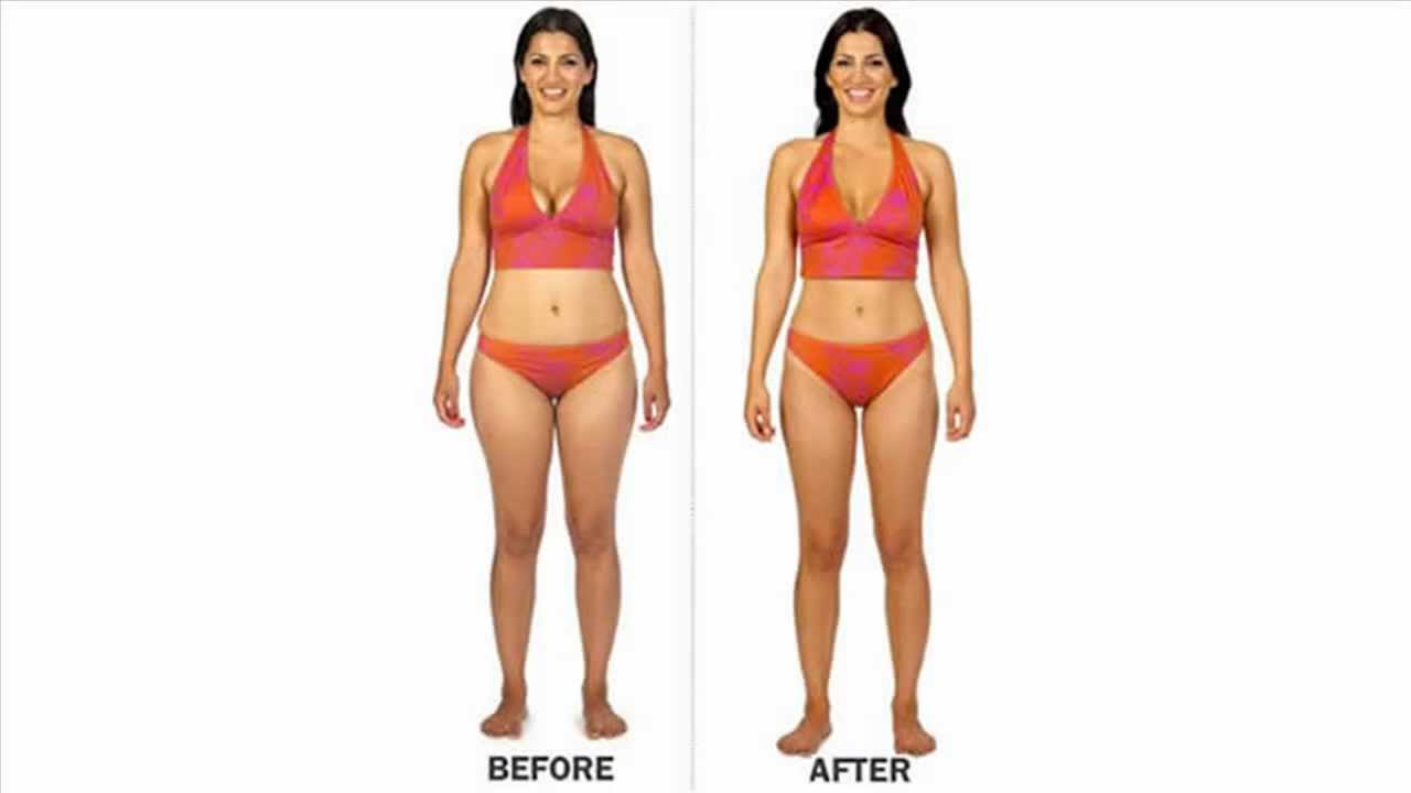 Fast Two Week Weight Loss Ideas Rapid Fat Loss Youtube
