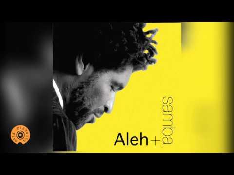Aleh - O Sonhador