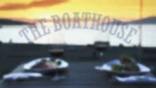 The Boathouse Best of the West Coast