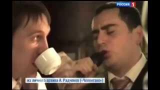 О чём молчит экс-мэр Новосибирска, губернатор Владимир Городецкий?