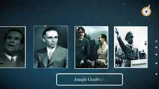 حروب الجيل الرابع.. ما هي؟
