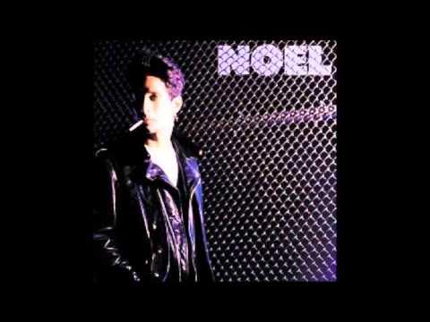 Noel / Silent Morning (Extended Version)