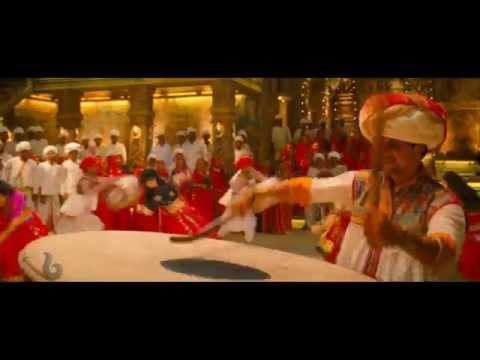MBC Bollywood September 2014 Imagespot