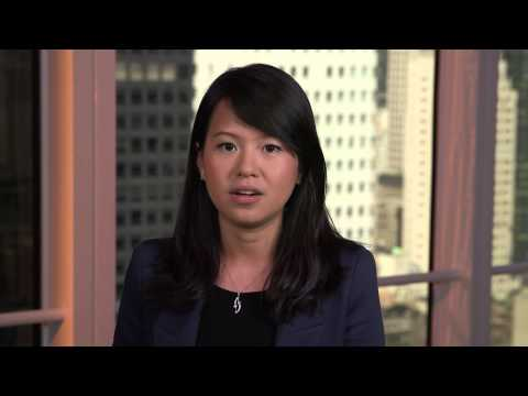 Bank of America Merrill Lynch Human Resources Assistant Vice President