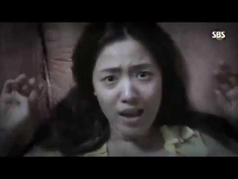 SBS '엄마의 선택' (Mother's Choice) Teaser