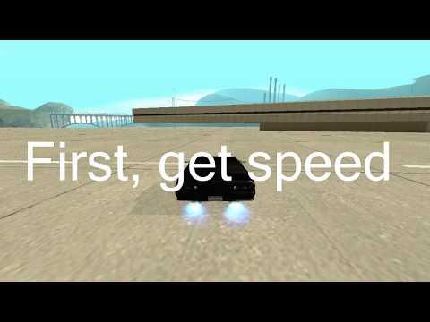 Drift | How to steerlock with keyboard |