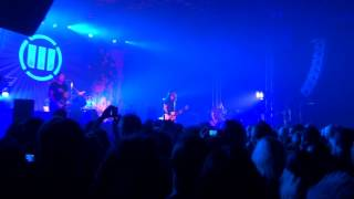 Der W - Oberhausen LIVE - 5.5.13 - Mordballaden