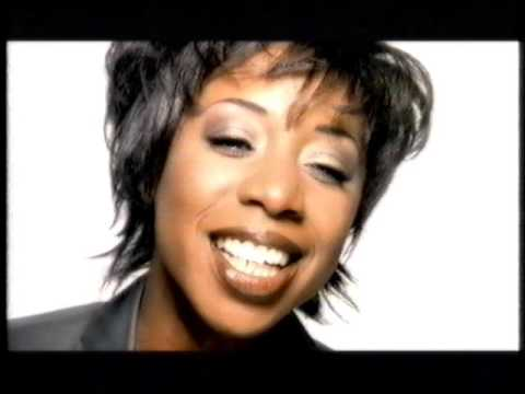 Oleta Adams - Rhythm of Life (1995 remix)
