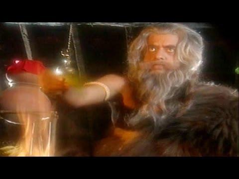 Mrityunjay Episode 7 | Chandraprakash Dwivedi, Raj Zutshi, & Narendra Jha