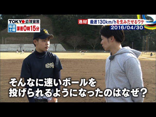 桐 野球 進路 部 蔭 大阪