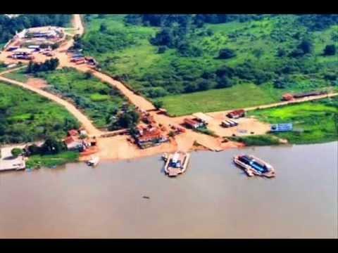 Xambioá Tocantins fonte: i.ytimg.com