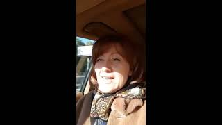 Путь с конференции Непознанное - 29 сентября/Лена Воронова