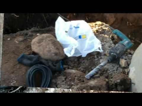 Водяные электрические насосы для скважин и канализаций в интернет магазине сантехники афоня, цены от 2 300 руб. Подробный каталог с ценами, отзывы о производителях.