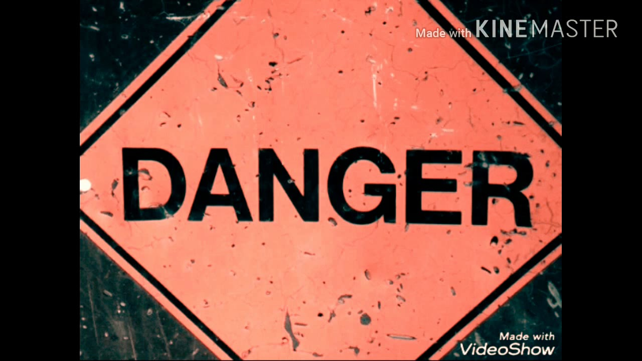 too-dangerous-official-song-by-dagames-will-ryan-dagames