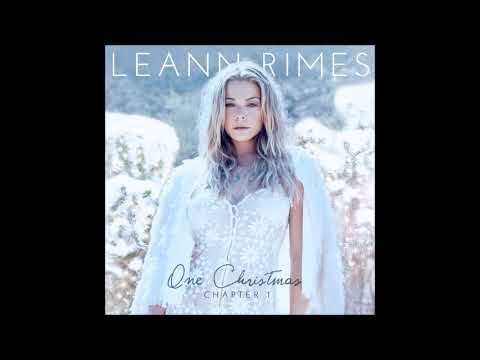 LeAnn Rimes - Hard Candy Christmas