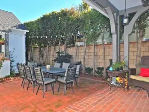 Long Beach Real Estate & Living   4124 Country Club Dr, Virginia Country Club - CBCA